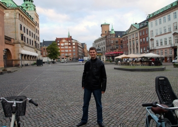 В Копенгагене 1.JPG