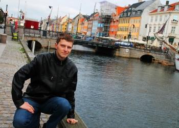 В Копенгагене 2.JPG