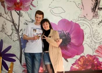 В Питере с Зариной.jpg