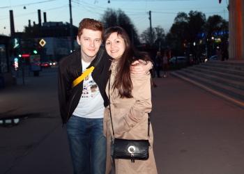 В Питере с Зариной2.jpg