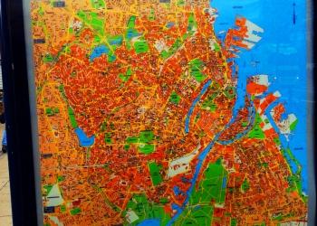 Copenhagen map.jpg