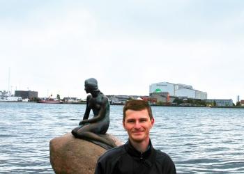 Copenhagen русалочка.jpg