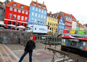 Copenhagen13.jpg