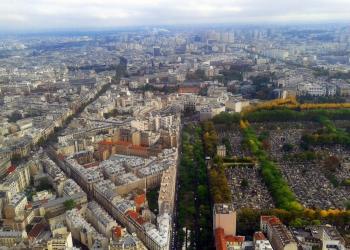 Paris с высоты.jpg